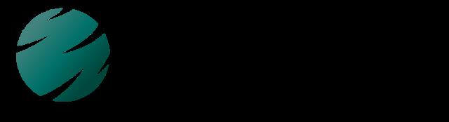 MH4OT